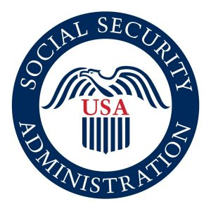 Social Security Benefits When a Spouse Dies, Part III